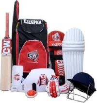 Tennis Ballsv Key Brand Cricket Equipments