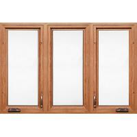 Teak wood window frames manufacturers suppliers for Wood window manufacturers
