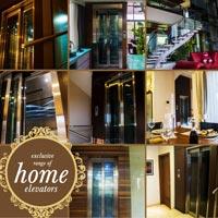 Best Home Elevators Manufacture In Pune