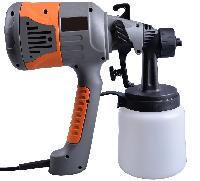 Spray Paint Guns