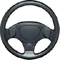 Automotive Steering Wheels