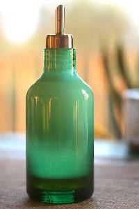Herbal Natural Hair Shampoos
