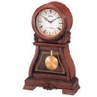Wooden Pendulum Clock Manufacturers Suppliers