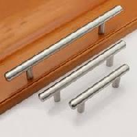 Stainless Steel Cabinet Door Handle