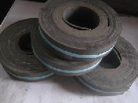Rubber Brake Linings