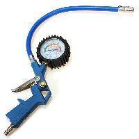 automotive dial gauges