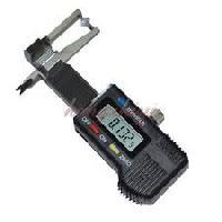 caliper thickness automotive gauges
