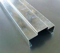 Mild Steel Door Frames Manufacturers Suppliers