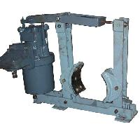 Industrial Thrustor Brake