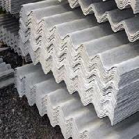cement roofing sheets manufacturers in india
