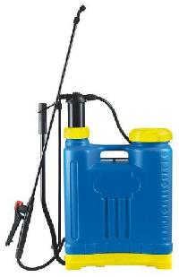 Customized Insecticide Sprayers