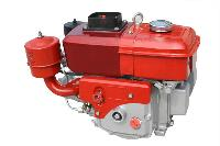 Portable Diesel Engines