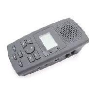 Telephone Voice Recorders