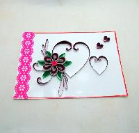 Paper Greeting Cards