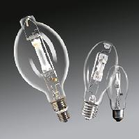 Metal Halide Hid Lamps