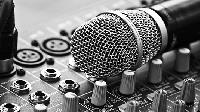 Dj Sounds Equipment