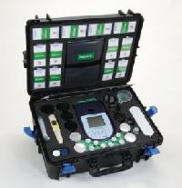 Digital Soil Testing Kits