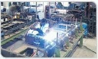 Mig Welding Services