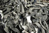 Alloy Steel Coil Scrap
