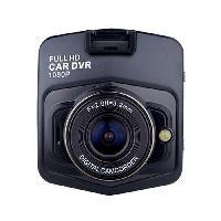 Car Dvr Cameras