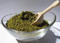 Herbal Kali Mehandi