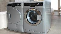 Clothes Laundry Washing Machines