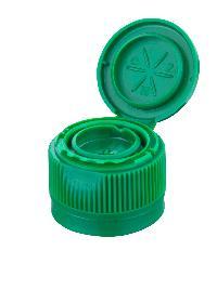 Edible Oil Aluminium Bottle Caps