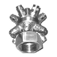 Tank Cleaning Spray Nozzle