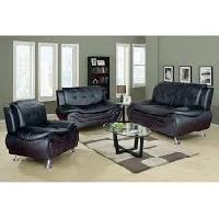 Living Room Set Manufacturers Suppliers Exporters In India