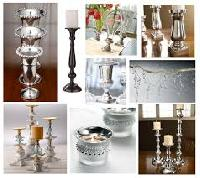 Wedding Decoration Equipment