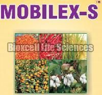 Mobilex-S Bio Fertilizer