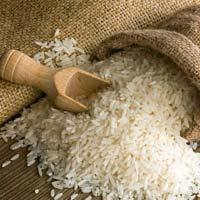 Bpt Ponni Rice