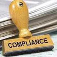 Compliance & Roc Services