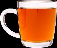 Chocolate Herbal Tea