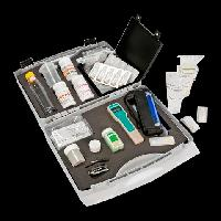 Portable Water Testing Kits