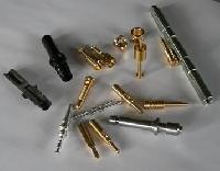 Cnc Machine Parts