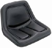 Vacuum Cushion Tractor Seats