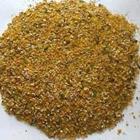 Grower Poultry Feed
