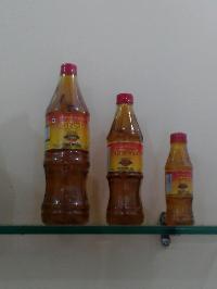 Ashirwad Mustard Oil