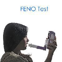 Feno Test