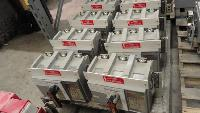 Electrical Equipment Rental
