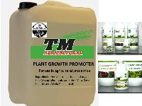 Tm Agricultural, Plant Growth Promoter For All Crops