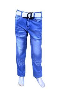 Bottom Wear Jeans