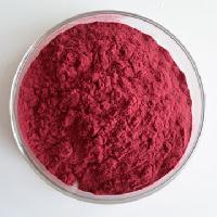 Prickly Pear Fruit Powder