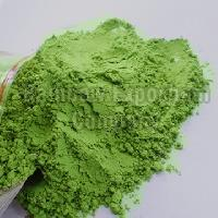 Basil Extract Powder