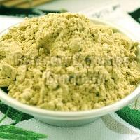Momordica Charantia Powder