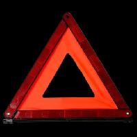 Warning Triangles