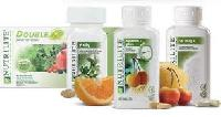 Nutrilite Products.