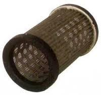 Tractor Oil Filters