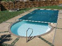 Swimming Pool Cover Manufacturers Suppliers Exporters In India